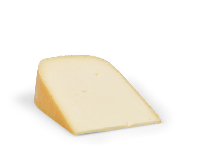 Fromage jeune