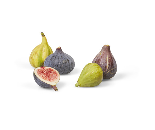 Figues 500 gr