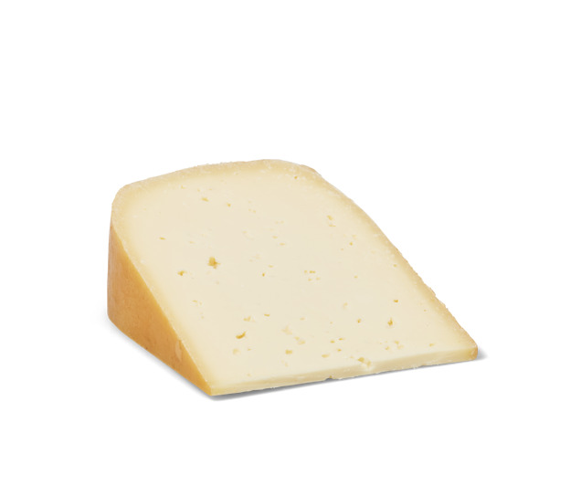 Fromage Vieux